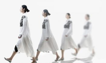 5 emerging fashion designers of 2017